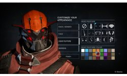 Destiny 12 06 2014 screenshot 29