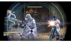 Destiny 14.08.2014  (14)