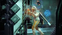Destiny 14.08.2014  (26)