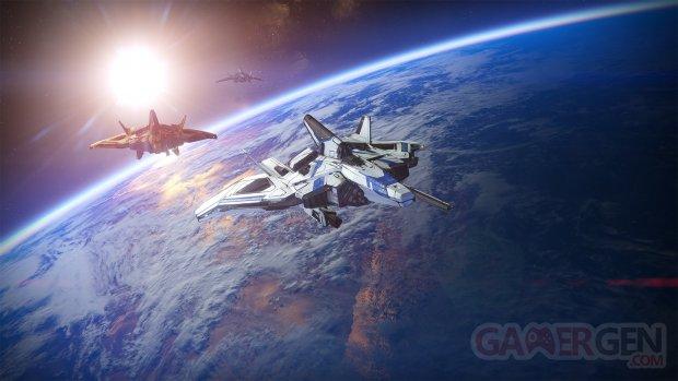 Destiny 15 07 2014 screenshot 21