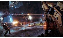 Destiny 18 01 2014 screenshot 15