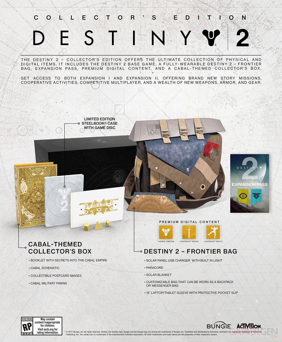 Destiny 2 Edition Limitée & Collector Destiny-2-2017-03-30-17-010_0903D4000000860504