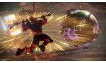 RUMEUR - Destiny 2 : version PC et zéro transfert avec le premier opus