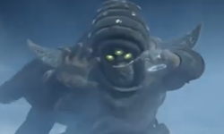 Destiny 2 : Eris Morn brave le froid d'Europe dans un teaser en fuite pour la prochaine extension, la révélation datée
