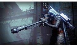 Destiny 28 04 2014 screenshot 1