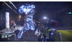 Destiny 28 04 2014 screenshot 2