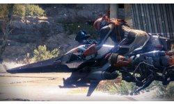 Destiny 28 04 2014 screenshot 8