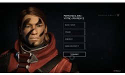 Destiny Beta 20.07.2014  (1)