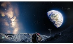 Destiny Beta 20140726172622