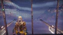 DESTINY BETA SELFY cosmodrome  (4)