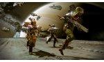 Destiny : pas de Raid au lancement pour Le Roi des Corrompus