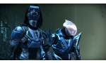 Destiny : pas de deuxième opus cette année, mais une grosse extension