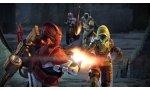 Destiny : la variante Inferno fait son retour en PvP