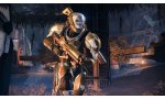 destiny bungie experience solo activision amelioration