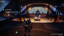 Destiny comparaison ps3  (12)