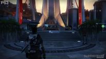 Destiny comparaison ps3  (15)