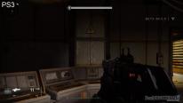 Destiny comparaison ps3  (16)