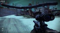 Destiny comparaison ps3  (17)