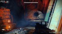 Destiny comparaison ps3  (19)