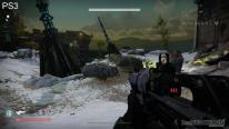 Destiny comparaison ps3  (7)