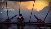 Destiny comparaison ps3  (9)