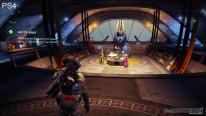 Destiny Comparaison PS4  (12)