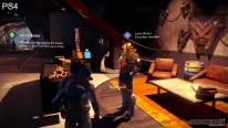 Destiny Comparaison PS4  (13)
