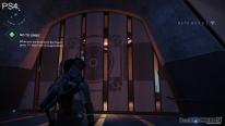 Destiny Comparaison PS4  (14)