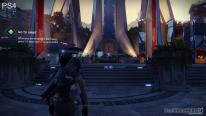 Destiny Comparaison PS4  (15)