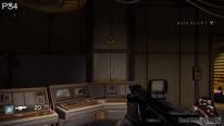 Destiny Comparaison PS4  (16)