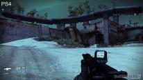 Destiny Comparaison PS4  (17)