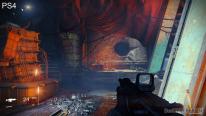 Destiny Comparaison PS4  (19)