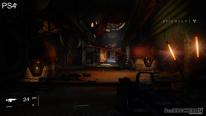 Destiny Comparaison PS4  (20)