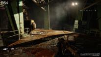 Destiny Comparaison PS4  (21)