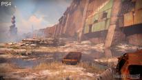 Destiny Comparaison PS4  (22)