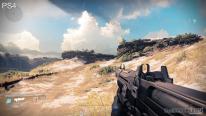 Destiny Comparaison PS4  (3)