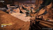Destiny Comparaison PS4  (4)