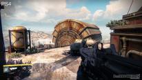 Destiny Comparaison PS4  (5)