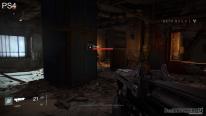 Destiny Comparaison PS4  (6)
