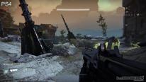 Destiny Comparaison PS4  (7)