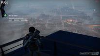 Destiny Comparaison PS4  (8)