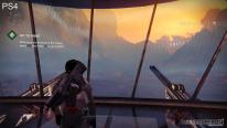 Destiny Comparaison PS4  (9)