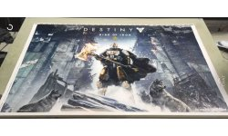 Destiny extension Rise of Iron
