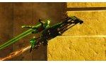PSX16 - Destiny fait le plein de nouveau contenu avec le retour de la Sparrow Racing League
