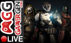 Destiny gamergen Banniere 11.09.2014
