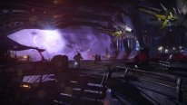 Destiny House of Wolves La Maison des Loups 21 04 2015 screenshot 2