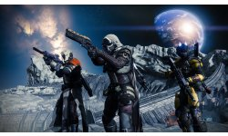 Destiny in game 04.10.2013 (8)