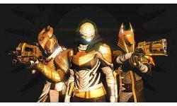 Destiny La Maison des Loups image screenshot 3