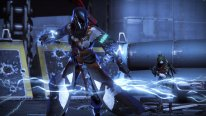 Destiny Le Roi des Corrompus 05 08 2015 Story Coming War screenshot (2)