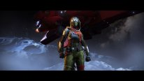 Destiny Le Roi des Corrompus 05 08 2015 Story Coming War screenshot (3)